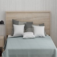 Mainstays Madison Collection Headboard, Multiple Sizes and Colors