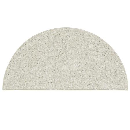 Home Queen Kids Favourite Area Rugs Off White - 27