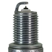 Brand: Champion Spark Plugs