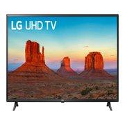 Best 55 Tvs - 55UK6090 UK6090PUA 4K HDR Smart LED UHD TV Review