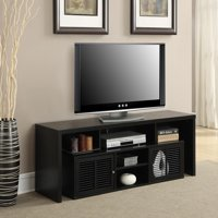 Convenience Concepts Lexington TV Stand for TVs up to 60""
