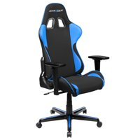 DX Racer DXRacer Formula Series OH/FH11/N Series High-Back Gaming Chair Ergonomic Office Desk Chair(Multi Colors)