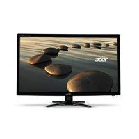 """Acer G276HL 27"""" LED LCD Monitor"""