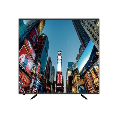 "RCA 65"" Class 4K Ultra HD (2160P) LED TV (RTU6549)"