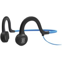 Aftershokz Sportz Titanium Headphones