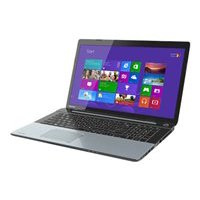 "Toshiba Blue 17.3"" Satellite L75D-A7268NR Laptop PC with AMD Quad-Core A10-5750M Accelerated Processor, 6GB Memory, 1TB Hard Drive and Windows 8"