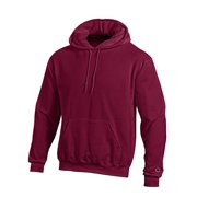 92b2316a9 Champion Eco Fleece Pullover Hoodie Ultra Warm Hooded Jumper Sweatshirt-  S700 - Cardinal - 2XL