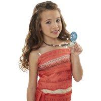 Disney Moana's Magical Necklace