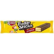 Keebler Original Fudge Sticks Cookies, 8.5 oz