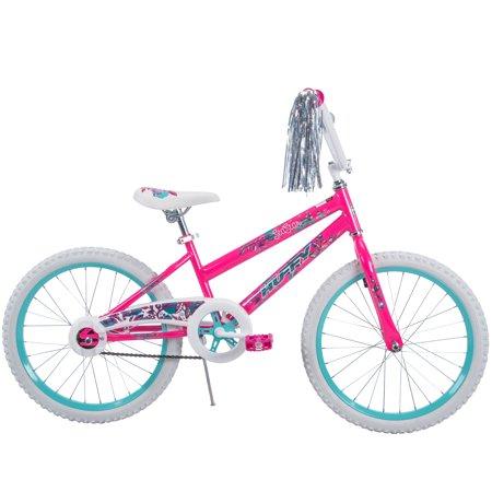 huffy girl bikes walmart