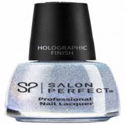 (2 Pack) Salon Perfect Nail Lacquer - Coming In Hot