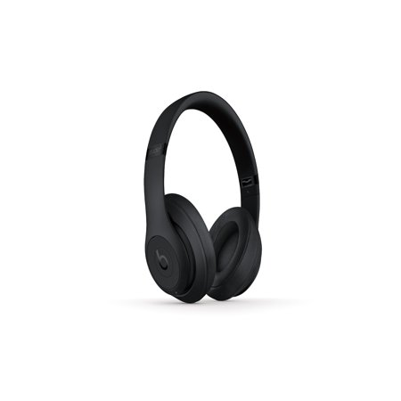 Beats Studio3 Wireless Over-Ear Headphones (Best Wireless Headphones Under 200)
