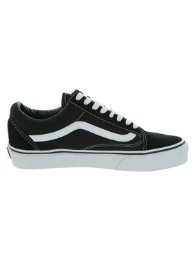 Vans Unisex Old Skool Canvas Sneaker