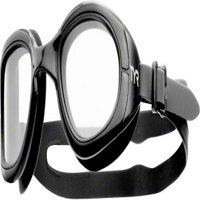 TYR Special Ops 2.0 Transition Goggle: Black Frame/Transition Lens