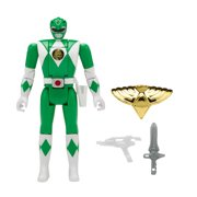 d7ab5c8265 Bandai - Power Rangers Mighty Morphin Head Morph Figure