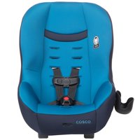 Cosco Scenera Next DLX Convertible Car Seat, Ocean Breeze