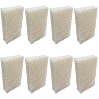 8 Humidifier Filters for Kenmore Sears ES-12