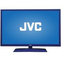JVC LT-24PM74B 24