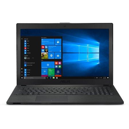 - ASUS PRO P2540 Business Laptop (8th Gen Intel Core i7-8550U, 8GB RAM, 256GB M.2 Sata SSD, 15.6