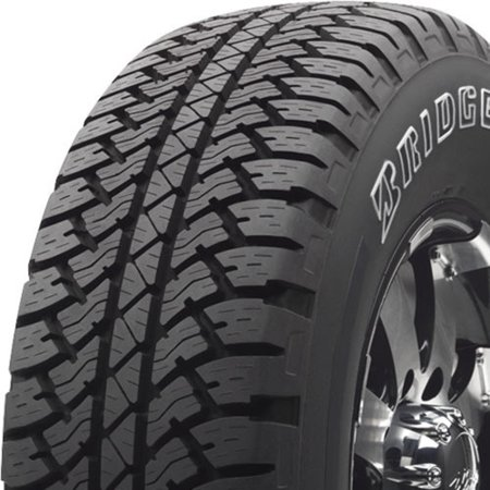 Bridgestone Dueler A T Rh S Tire P265 65r18 Walmart Com