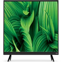"Refurbished Vizio 32"" Class HD (720P) Full Array LED TV (D32hn-E4)"