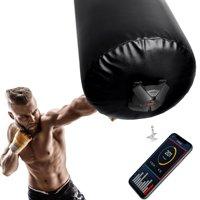 UFC Force Tracker - Combat Strike Heavy Bag Attachment