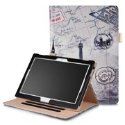 Lenovo Tablet Covers