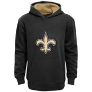 760747f52 New Orleans Saints Youth NFL