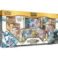 Pokemon TCG: Dragon Majesty Legends Of Unova GX Premium Collection