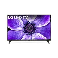Deals on LG 50UN6950ZUF 50-inch 4K UHD 2160P Smart TV