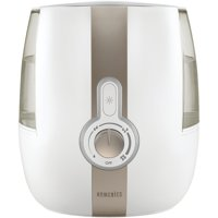 HoMedics Cool Mist Ultrasonic Humidifier, UHE-CM65