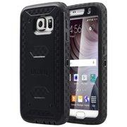 official photos 00f1b c0cab Samsung Galaxy S6 Cases