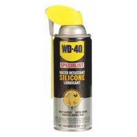 Silicone Lubricant, Aerosol Can, 11 Oz. WD-40 SPECIALIST 300012