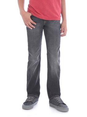 Boys' Skinny Jean