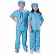 7ccefa40a Doctor Costumes - Walmart.com