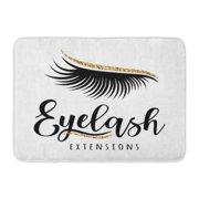 Salon Perfect Eyelashes