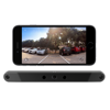 Wireless Backup Cameras
