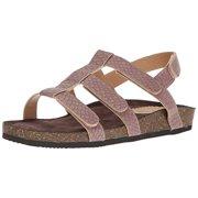 27f3840526c9 Annie Shoes Women s Selena W Huarache Sandal