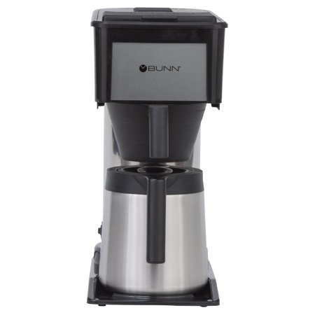 Bunn 10 Cup Thermofresh Home Brewer