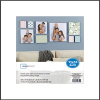 Frames Shop Picture Frames At Walmartcom Walmartcom