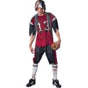 Football Costumes - Walmart com
