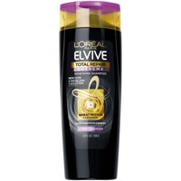 L'Oreal Paris Elvive Total Repair Extreme Shampoo 20 fl. oz. Bottle