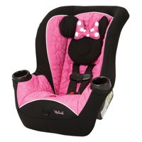 Disney Baby Apt 40RF Convertible Car Seat, Mouseketeer Minnie