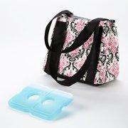 f3b0c5050e49 Shoulder Strap Lunch Bags