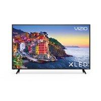 "Refurbished Vizio 75"" Class 4K (2160P) Smart XLED TV (E75-E3)"