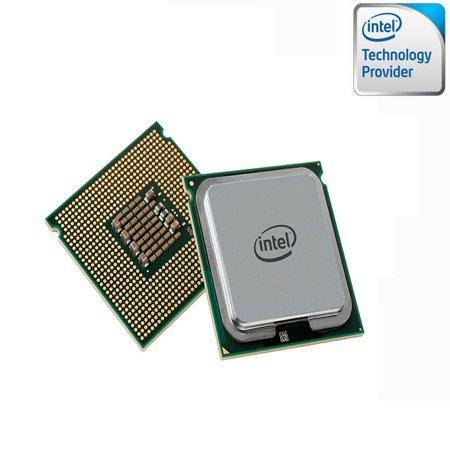 Intel Xeon i5-2400 SR00Q 4-Core 3.1GHz 6MB LGA 1155