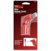 Cutting Torch Kits