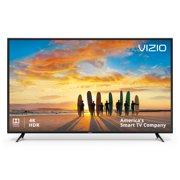 "VIZIO 43"" Class 4K Ultra HD (2160P) HDR Smart LED TV (V435-G0)"