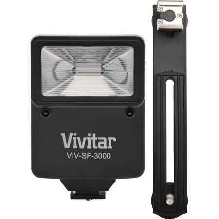 Leica Digital Flash (Vivitar SF-3000 Digital Slave Flash &)
