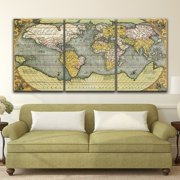 educational world maps on map themed wedding decor, old map wall decor, world map wall decor, map home decor,